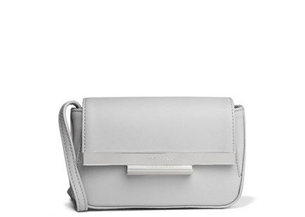 Bag by Eddie Borgo