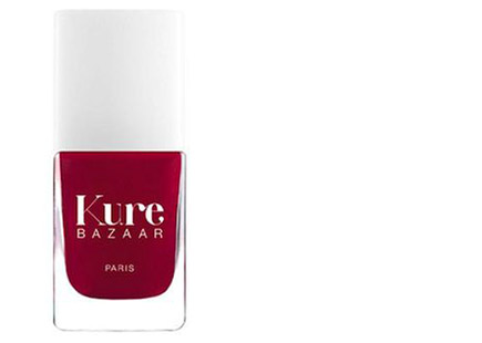 Nail polish by Kure Bazaar