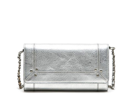 Purse by Jerome Dreyfuss