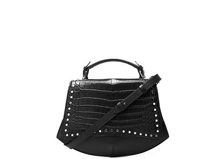 Bag by Caroline de Marchi