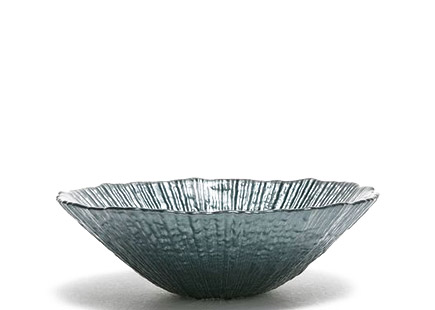 Bowl by Zara