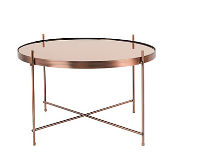 WESTWING - Online homeware shopping