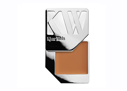 Foundation by Kjaer Weis