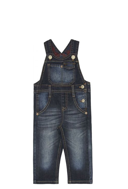 Dungarees by Levis Kids