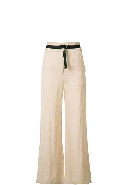 Trousers by Lee Mathews
