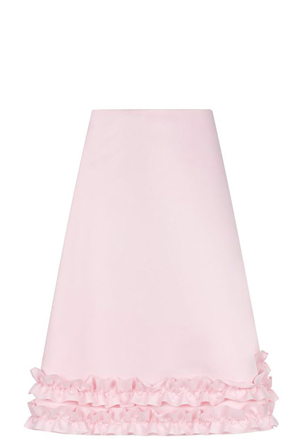 Skirt by Paskal