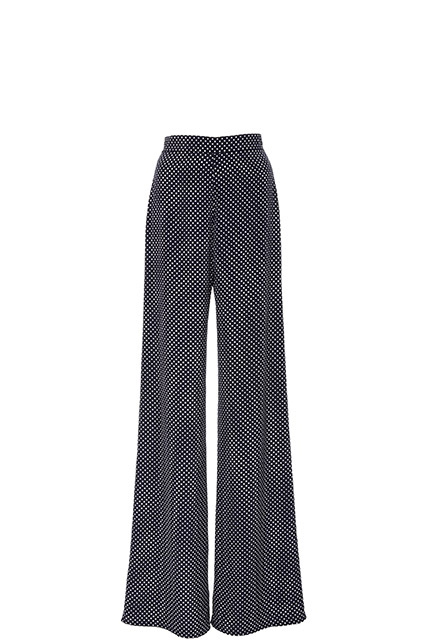 Trousers by Alexis