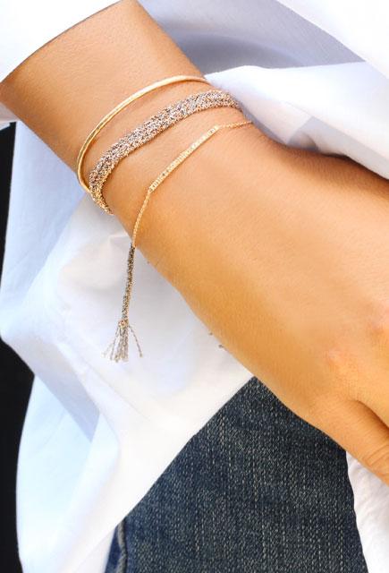 bracelets and jewelry best online shops nettement chic. Black Bedroom Furniture Sets. Home Design Ideas