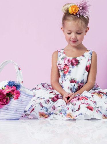 Childrensalon Children S Clothes Shopping Online