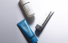 The July Beauty Equation